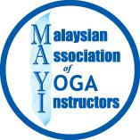 MAYI-logo-colour-4cm
