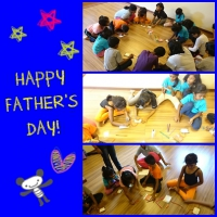 fathers day2016-1