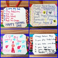 fathers day2016-3