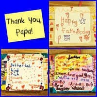 fathers day2016-5