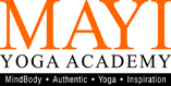mayi_yoga_academy_logo-colour