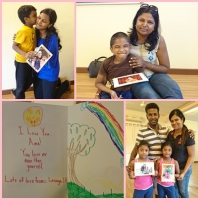 mothers day2016-2