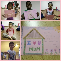 mothers day2016-5